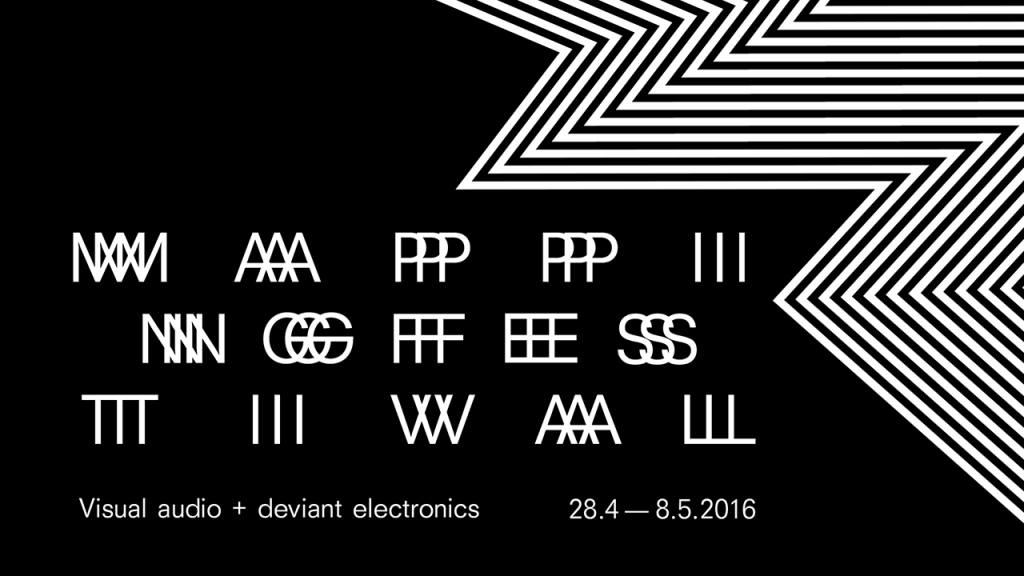 mapping-festival-2016