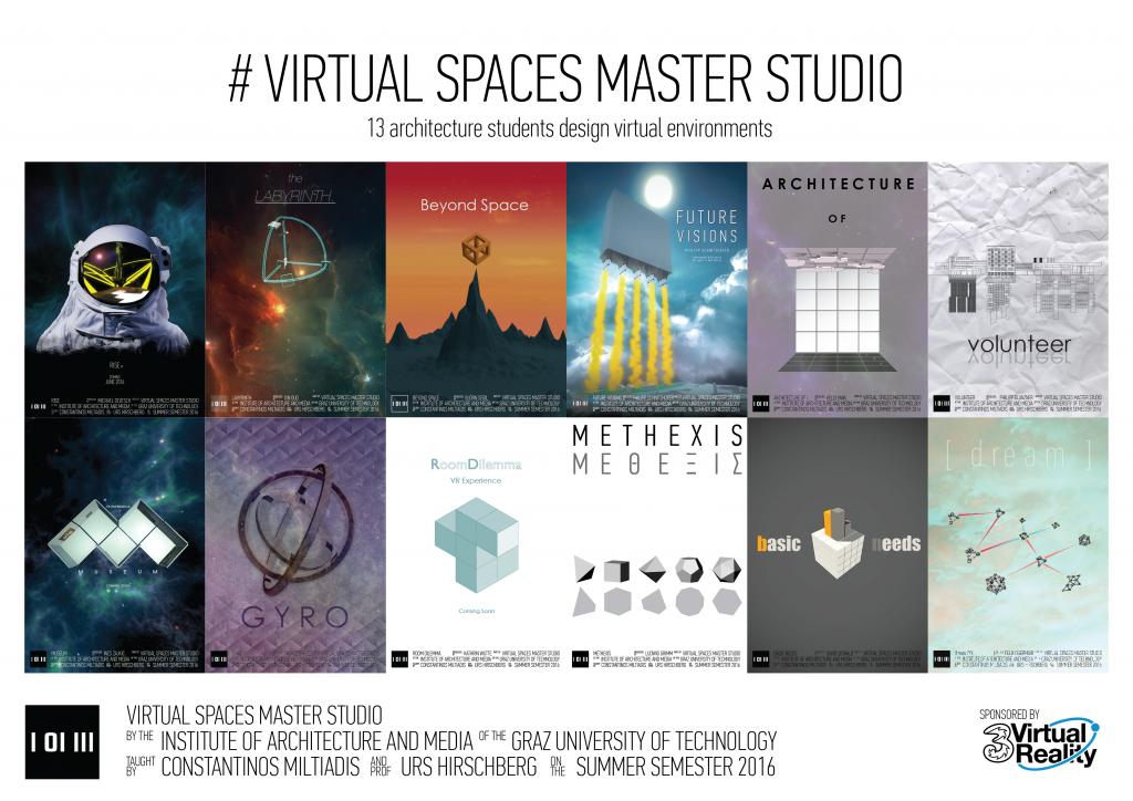 VSMS_posters_landscape