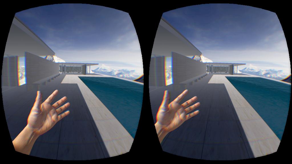 oculus_Leap